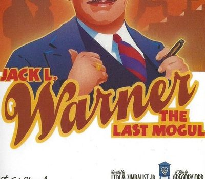 Jack L. Warner: The Last Mogul online