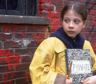 Harriet the Spy online