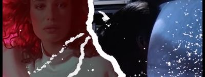 Frankenstein (Re)Membered online