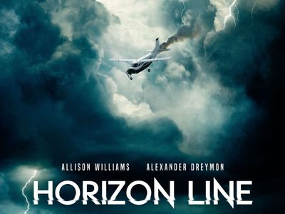 watch Horizon Line streaming