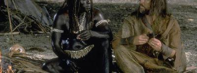 Robinson Crusoé online