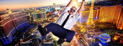 Paul Blart: Mall Cop 2 online