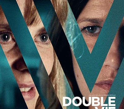 Double Vie online