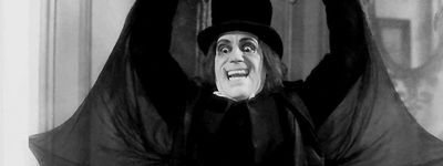 London After Midnight online