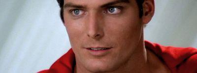 Superman II : The Richard Donner Cut online