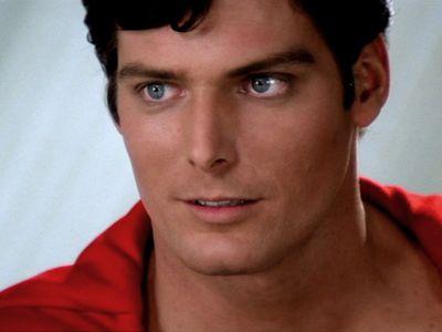 watch Superman II: The Richard Donner Cut streaming