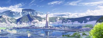Maquia : When the promised Flower blooms online