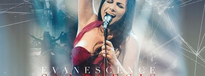 Evanescence : Synthesis Live online