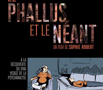 Le Phallus et le Néant online