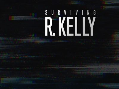 watch Surviving R. Kelly streaming