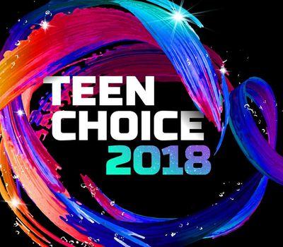 Teen Choice online