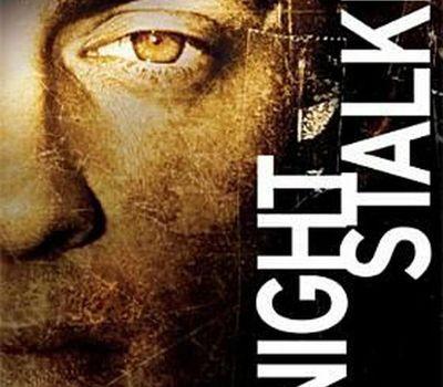 Night Stalker online