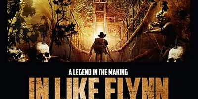 In Like Flynn en streaming