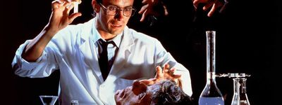 Re-Animator online