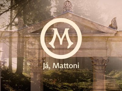 watch I, Mattoni streaming