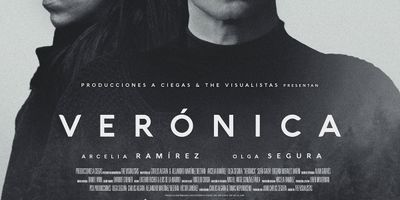 Verónica en streaming