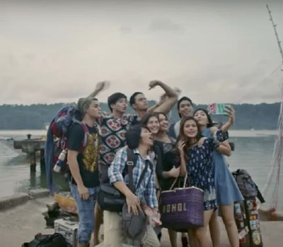 Bloody Crayons online