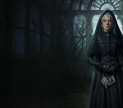 Winchester online