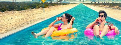 Palm Springs online