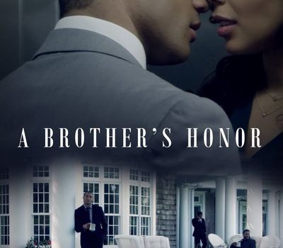 A Brother's Honor online
