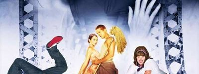 Dance movie online