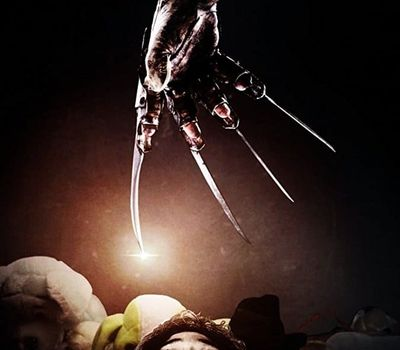 A Nightmare on Elm Street online