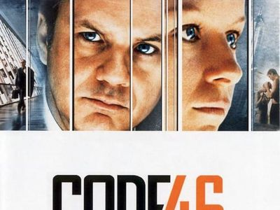 watch Code 46 streaming