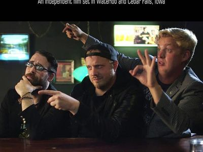 watch Bros. Last Call streaming