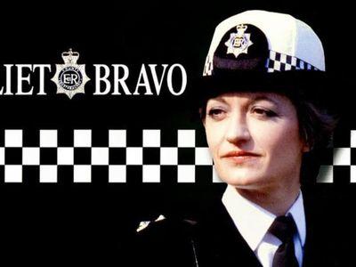 watch Juliet Bravo streaming