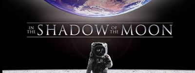 Dans l'ombre de la lune online