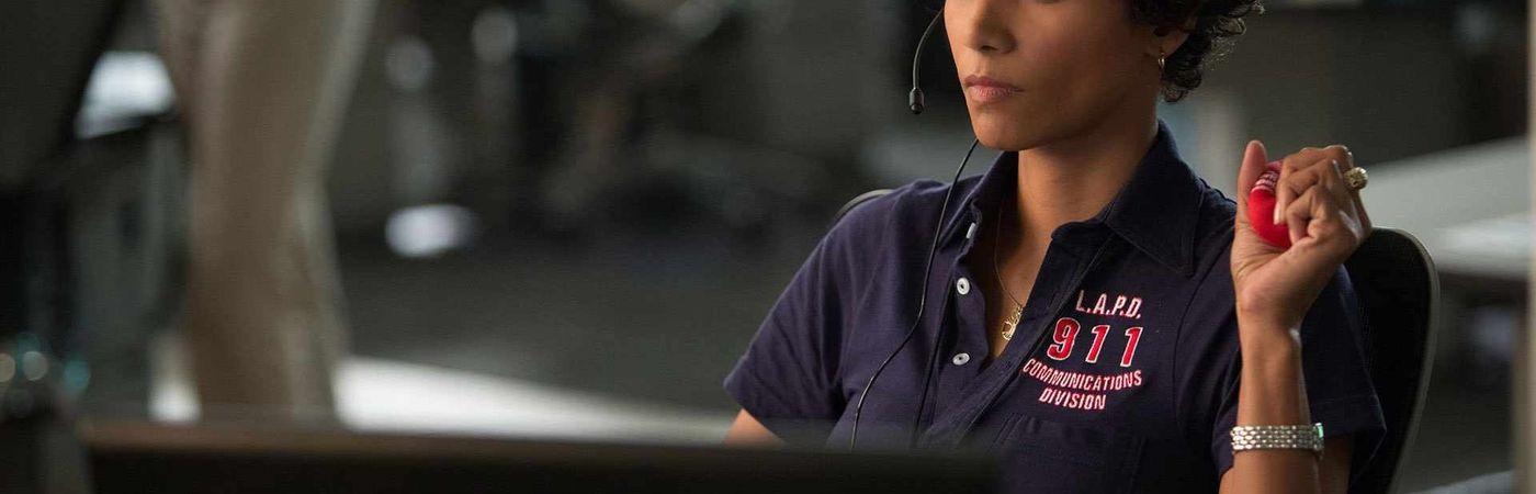 Voir film The Call en streaming