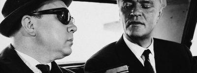 Mabuse attaque Scotland Yard online