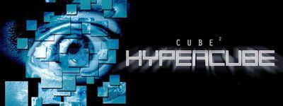 Cube²: Hypercube online