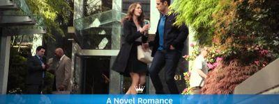 Un roman d'amour online