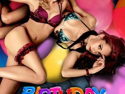watch Birthday Sex streaming