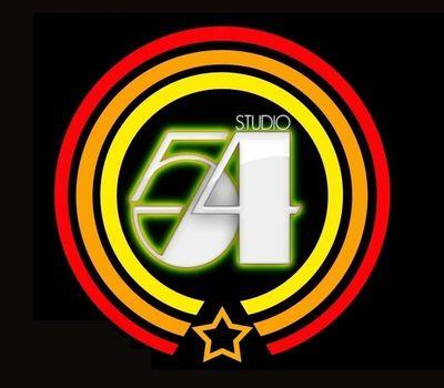 54 online