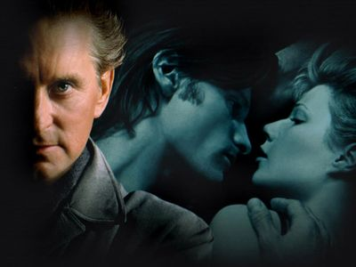 watch A Perfect Murder streaming