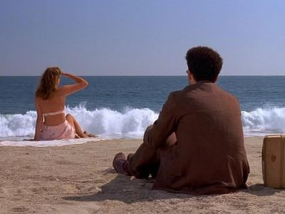 watch Barton Fink streaming