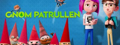 Gare aux Gnomes online