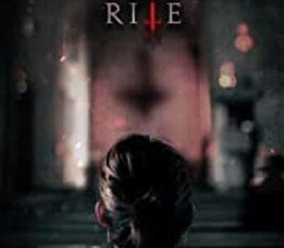 The Last Rite online