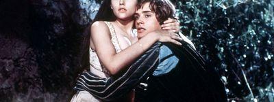 Roméo et Juliette online