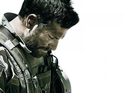 watch American Sniper streaming