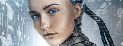 A.I. Rising online