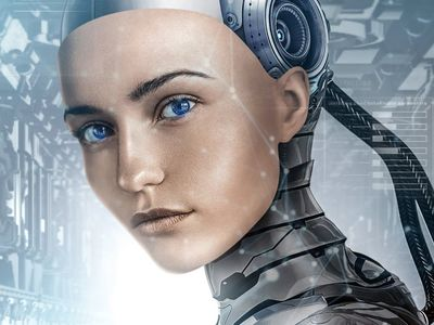 watch A.I. Rising streaming