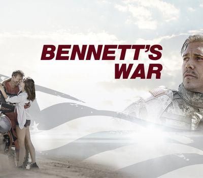Bennett's War online