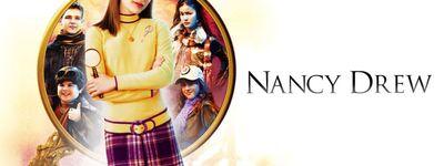 Nancy Drew online