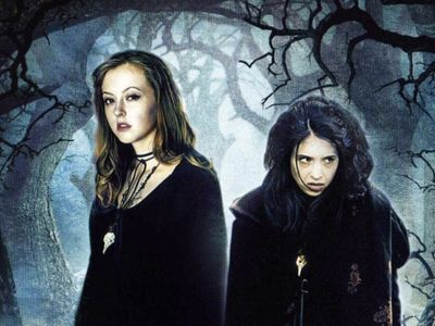 watch Ginger Snaps Back: The Beginning streaming