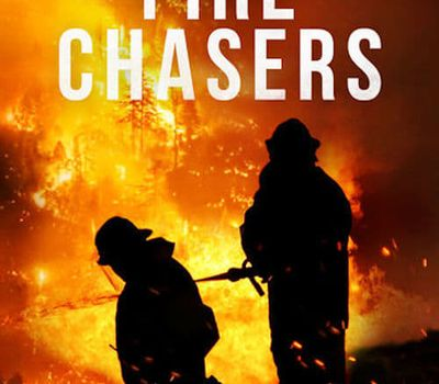 Fire Chasers online