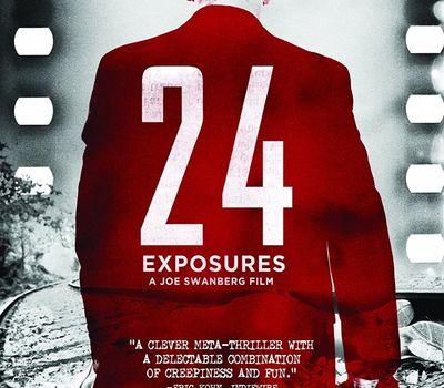 24 Exposures online