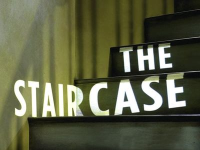 watch The Staircase streaming